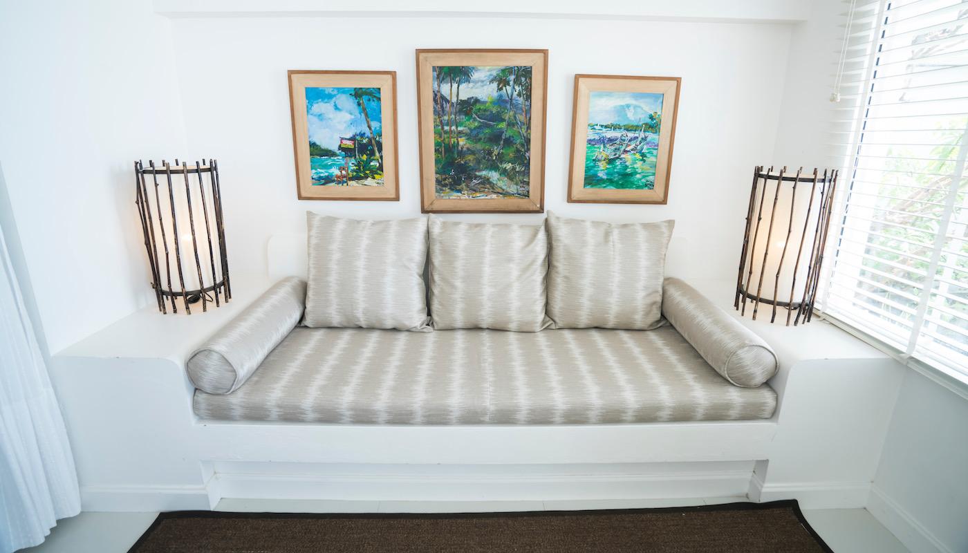 King's Garden Resort